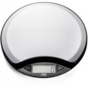 ADE KE 854 Weighing Scale(Black)