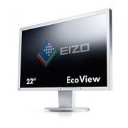 Eizo Monitor LED 22 eizo ev2216wfs3-gy