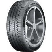 Anvelope Continental Premium Contact 5 Ssr 205/55R16 91W Vara