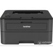 Imprimantă laser duplex mono de rețea Brother HL-L2365DW Wireless