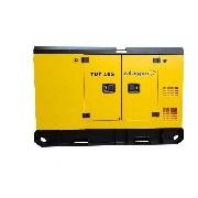 Stager YDY10S Generator insonorizat diesel monofazat 8.6kVA