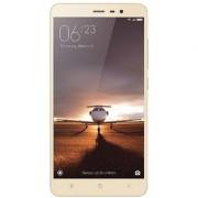 Xiaomi Redmi Note 3 3GB 32GB 4G VoLTE