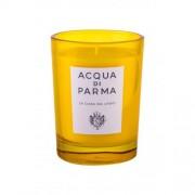 Acqua di Parma La Casa Sul Lago 200 g vonná sviečka unisex