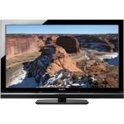Televizor Sony Bravia KDL-40W5500