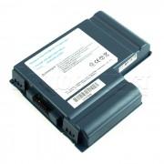 Baterie Laptop Fujitsu siemens Lifebook E4010