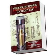 Lee 2nd Edition Reloading Manual