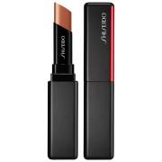 Shiseido Nr. 201 - Cyber Beige Lippenstift 1.6 g Damen