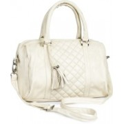 Kleio Girls White Hand-held Bag