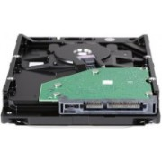 Seagate BarraCuda 1000 GB Desktop, All in One PC's Internal Hard Disk Drive (ST1000DM010)