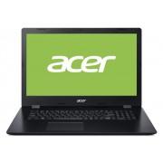 "ACER Aspire 3 /17.3""/ Intel N5000 (2.7G)/ 4GB RAM/ 256GB SSD/ int. VC/ Linux (NX.HF2EX.005)"
