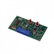 Radio prijemnik H93-RX22A-I