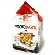 CiaoCarb Pasta Protopasta Etapa 1 Sedani 300 g