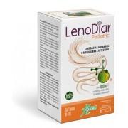 Aboca Spa Societa' Agricola Aboca Lenodiar Pediatric 12 Bustine 2 G