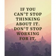 if you can't stop |Motivational Poster|Inspirational Poster|Gym Poster|All Time Posters|Poster About Life|Poster for Every Room Office Gym