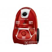 Aspirator fara sac Rowenta RO3953EA Compact Power