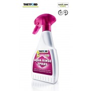 Aqua Rinse - Spray 500 ml - Thetford