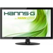 Hannspree Moniteur 27'' LED WUXGA Hannspree HL274HPB
