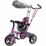 Tricicleta Super Trike - Sun Baby - Roz