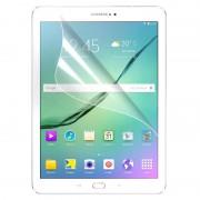 Protector de Ecrã para Samsung Galaxy Tab S2 9.7 T810, T815 - Anti-Reflexos