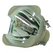 Lutema Lámpara de Remplazo Original Philips para Proyector para Runco CL-810 (Sin Carcasa)