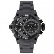 Orologio timecode tc-1003-11 uomo