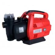 Помпа водна, Raider RD-WP29, 650W, 1 max, 63L/min, 38m (3800123166204)