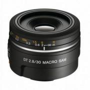 Sony DT 30/2,8 Macro SAM