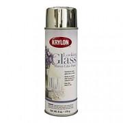 KRYLON Barva spray KRYLON Looking Glass Mirror / Zrcadlo