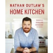 Nathan Outlaw's Home Kitchen - 100 Recipes to Cook for Family and Friends (Outlaw Nathan)(Cartonat) (9781849499606)