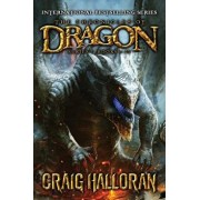 The Chronicles of Dragon: Special Edition (Series #1, Books 6 Thru 10), Paperback/Craig Halloran