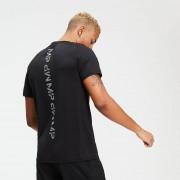 Myprotein MP Training Men's T-Shirt - Black - XS