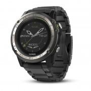 Smartwatch D2 Charlie Titanio Garmin GPS Aviation Watch 010-01733-33