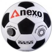 Nexo minge fotbal classic