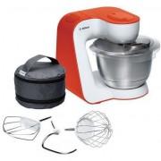 Bosch MUM54I00 Kitchen Machine