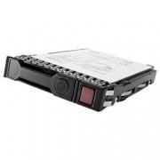 HEWLETT PACK HPE 4TB SAS 7.2K LFF LP DS HDD