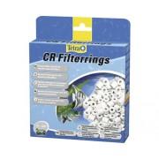 Material filtrant Tetra CR 400/600/700/1 200