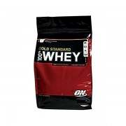 100% Whey Gold Standard 4535g