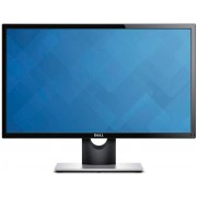 DELL LED monitor S-series SE2416H 23.8''