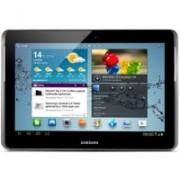 Samsung Galaxy Tab 2 P5110