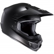 HJC CS MX II Casca motocross/enduro Marime L 58-59 CM