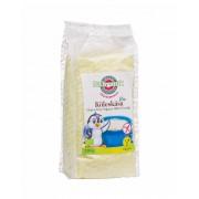 Biorganik Bio gluténmentes Köleskása 200 g