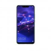 Huawei Mate 20 Lite Telefon Mobil Dual-SIM 64GB 4GB RAM Albastru