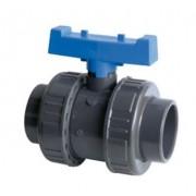 EFFAST PVC idom Csap 50mm (ragasztható)