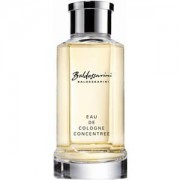 Baldessarini Perfumes masculinos Eau de Cologne Spray Concentré 75 ml