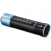 Boxa portabila Hama Freeman Bluetooth Black / Blue