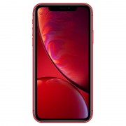 Apple iPhone XR 128Gb (PRODUCT) RED Libre
