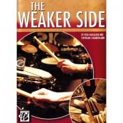 Alfred KDM The Weaker Side Lehrbuch