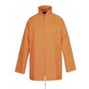 Bagged Rain Jacket & Pant Set
