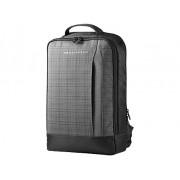 """Backpack, HP Slim, 15.6"""" (F3W16AA)"""