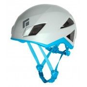 Black Diamond Vector Women's S/M - Glacier Blue - Casques d'escalade